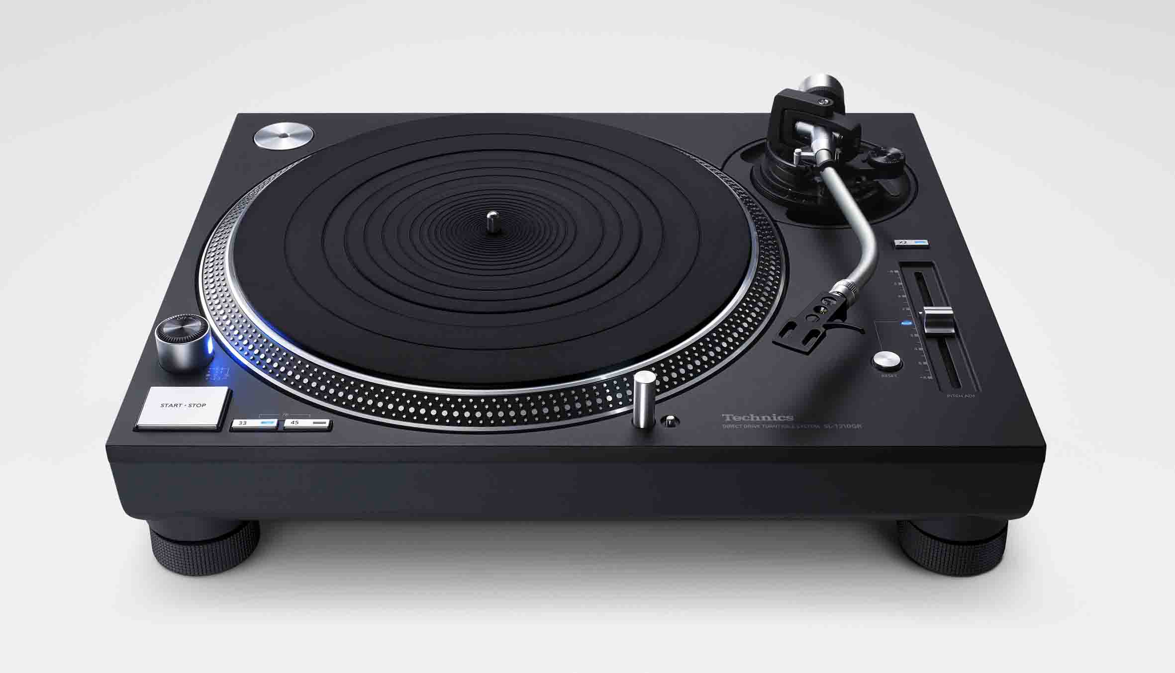 Direct-Drive-Turntable-System-SL-1210GR-3-20161219