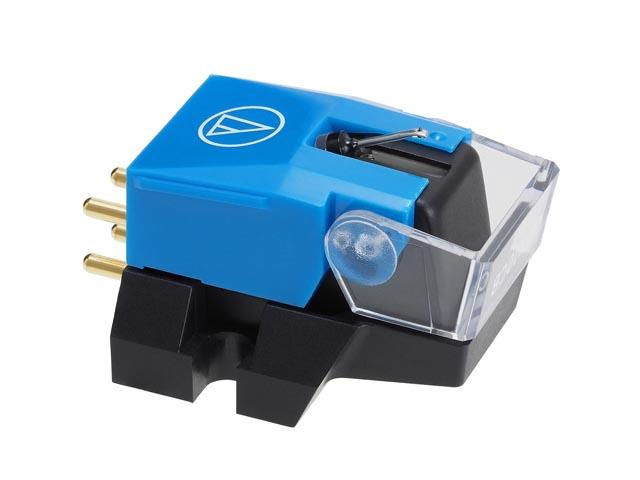 Gramofonová přenoska Audiotechnica VM510CB / AT-VM510CB / ATVM510CB
